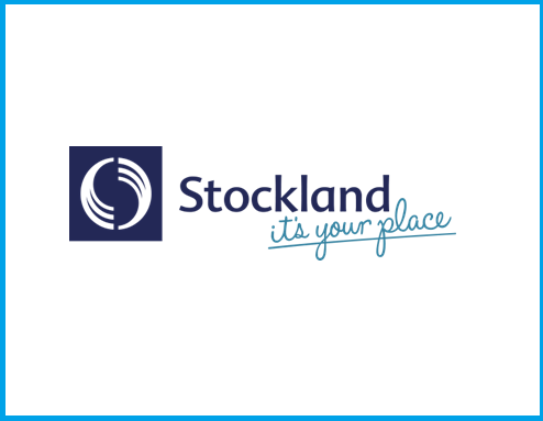 stockland.png