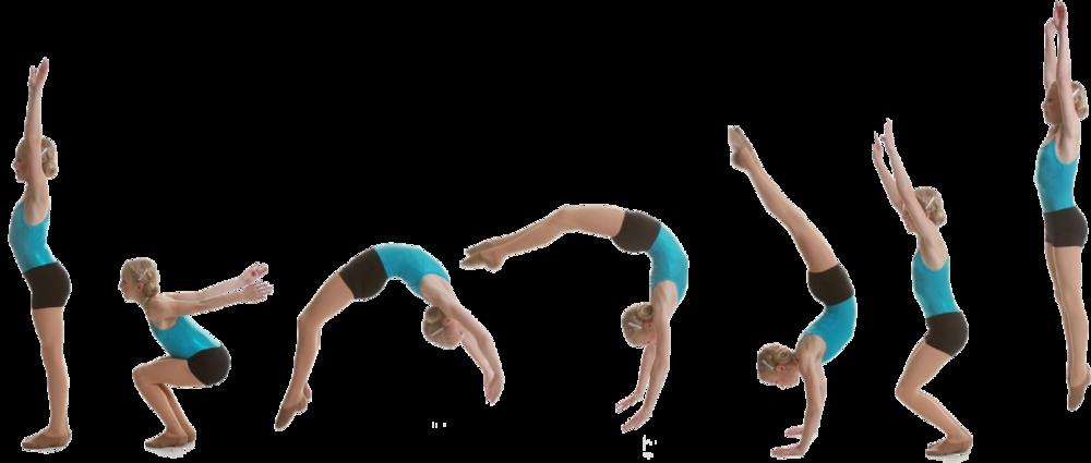 gymnastics-clipart-flip-clipartfest-gymnastics-flip-clip-art_2362-1004.png