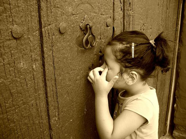 keyhole.jpg
