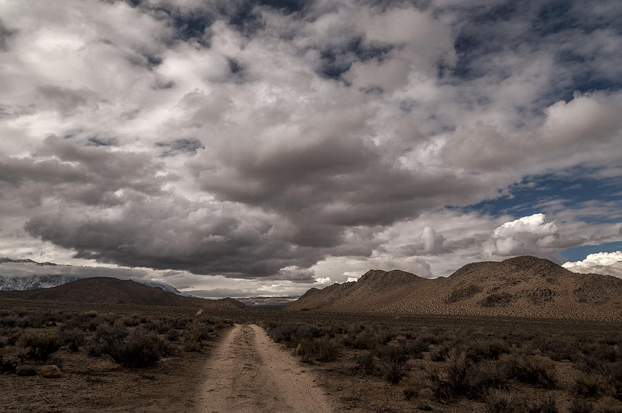 dirt-road-and-clouds-cat-connor (1).jpg