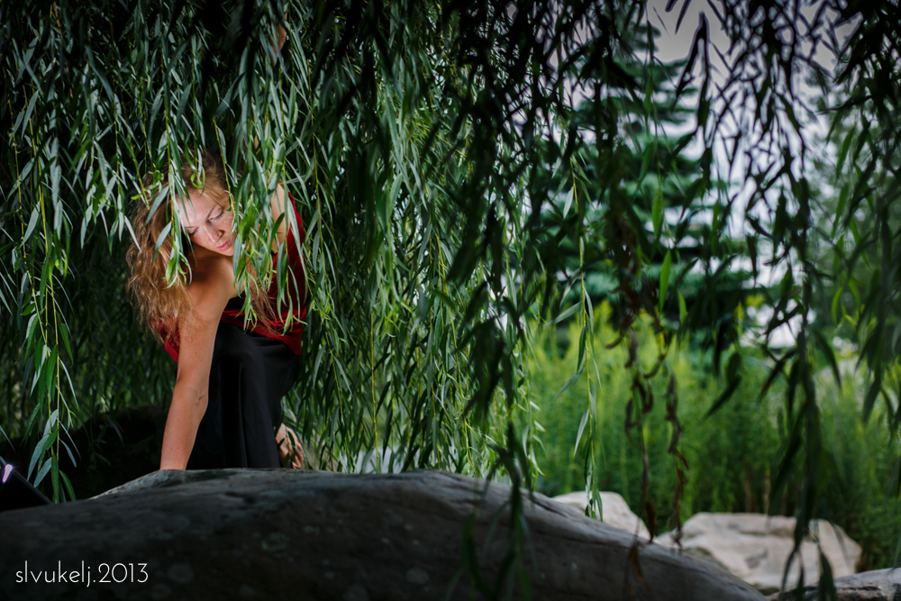 Stacey Leece VukeljLG2A9345010.jpg