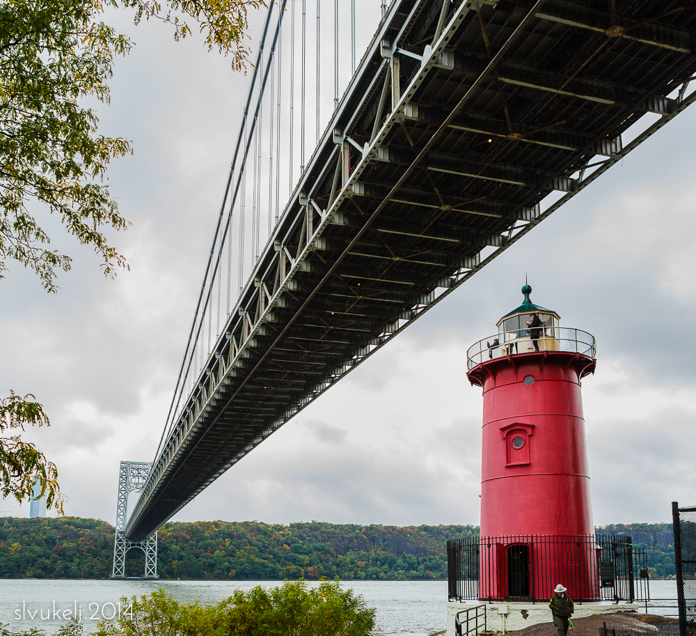 the little red lighthouse and the great gray bridge pdf