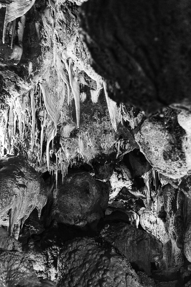 Fairy Caves at Glenwood Caverns