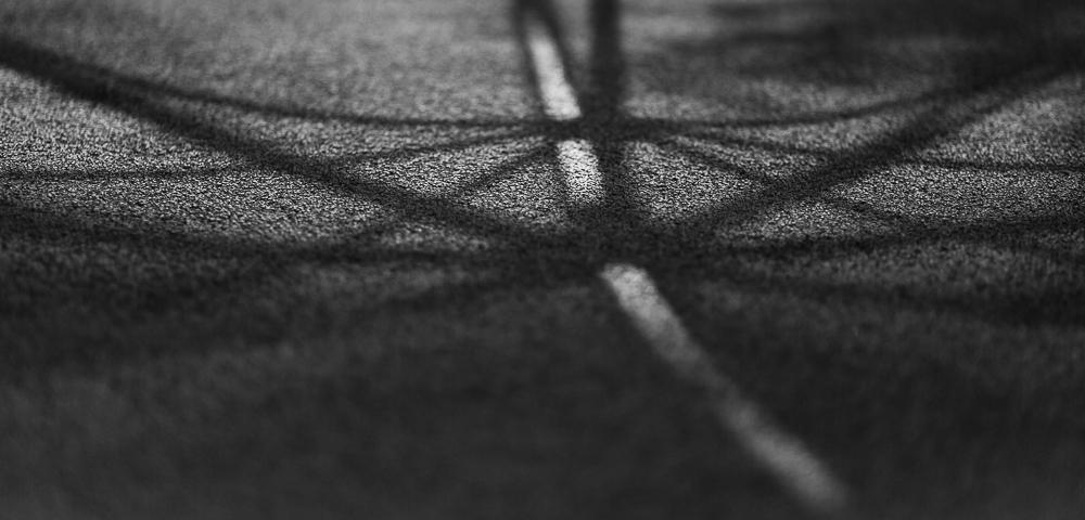 Day 28: Shadows