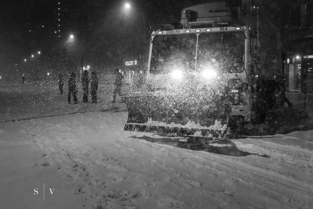 blizzard016.jpg