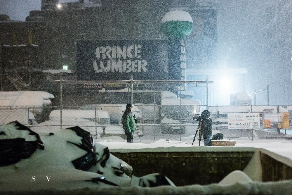 blizzard014.jpg