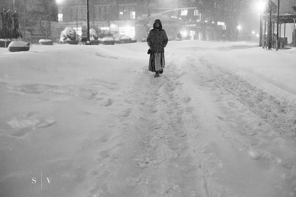 blizzard013.jpg