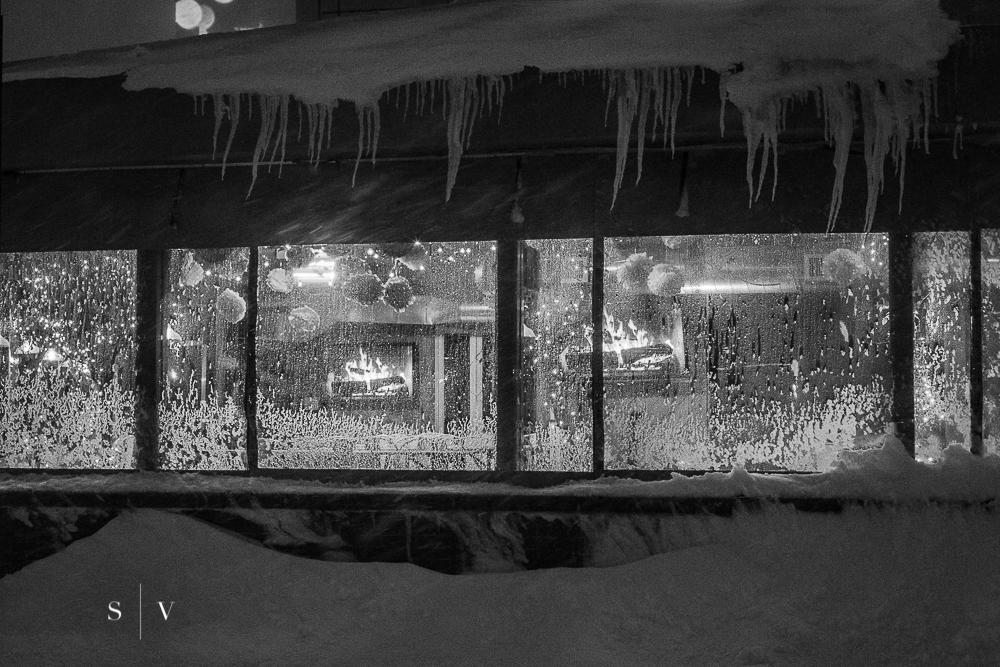 blizzard011.jpg