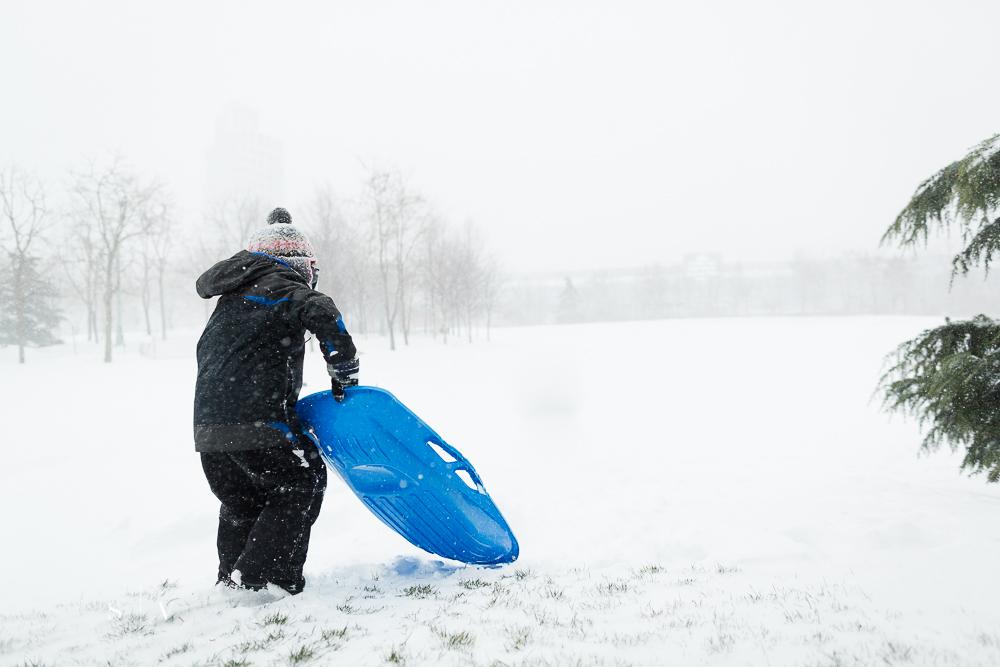 blizzard008.jpg