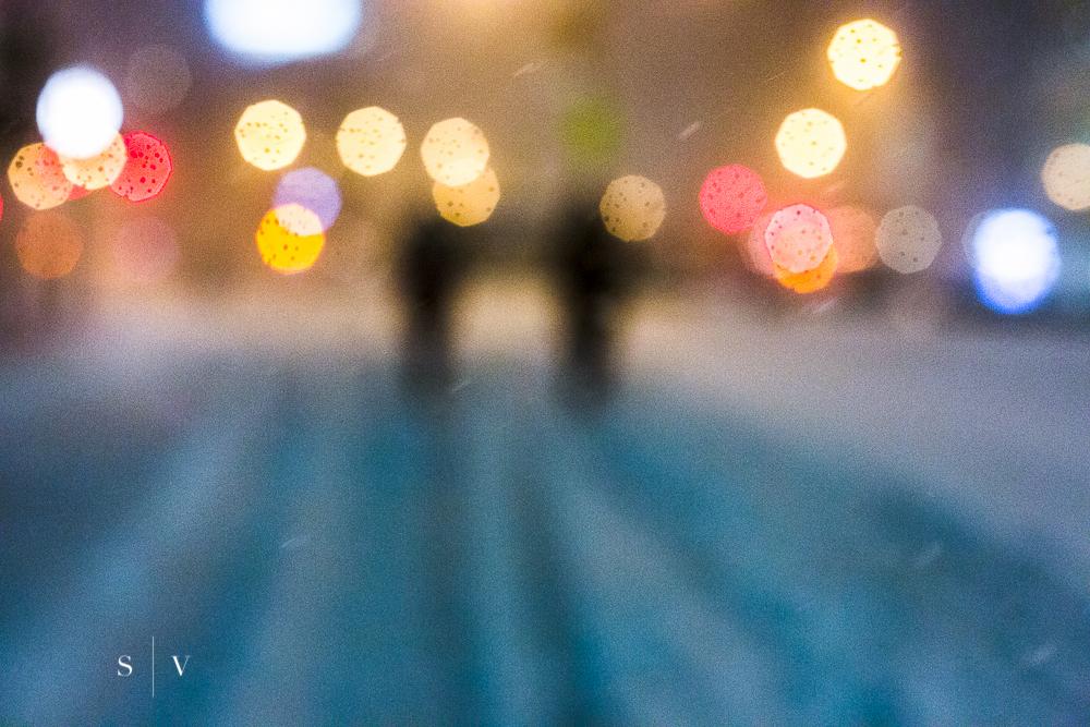 blizzard009.jpg