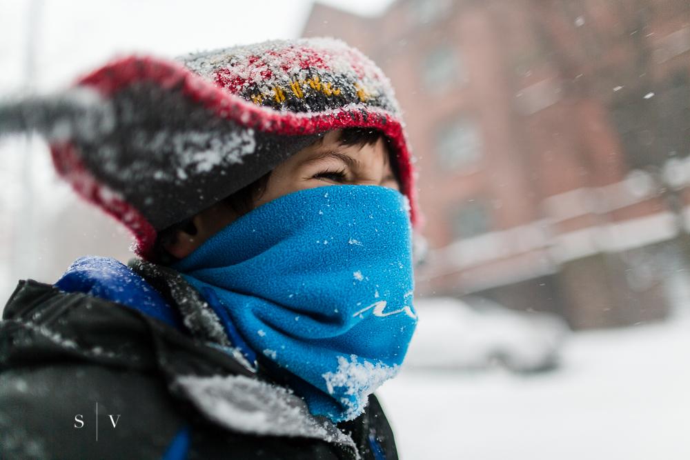 blizzard004.jpg