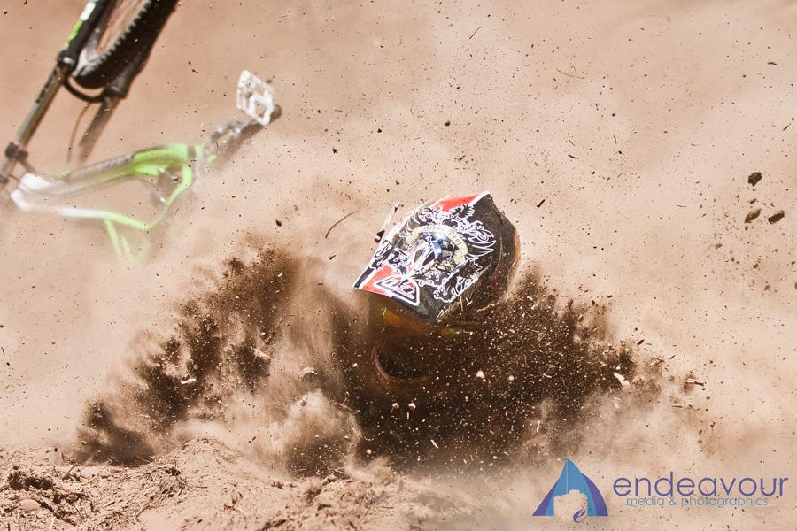 Dust5.jpg