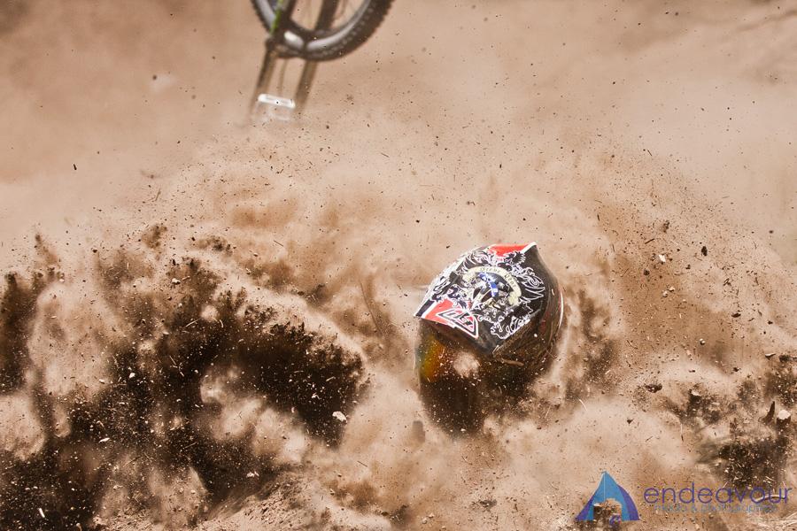 Dust4.jpg