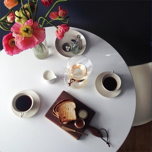http://instagram.com/alice_gao