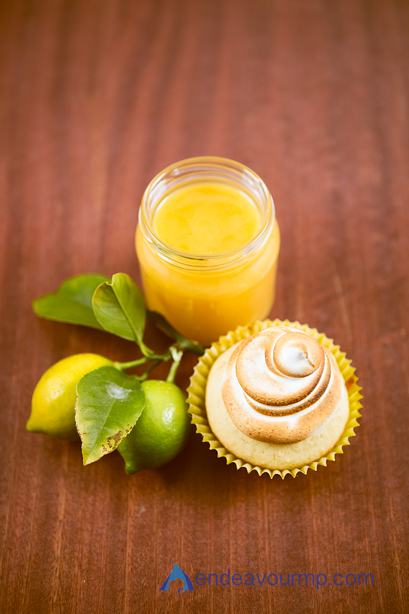 food-cupcakes-lemon 10.jpg