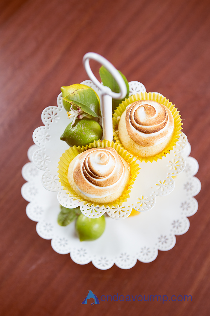 food-cupcakes-lemon 13.jpg