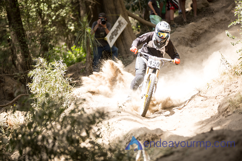 chch-dh-nationals 05.jpg