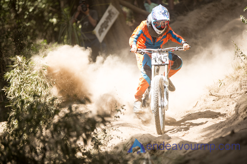 chch-dh-nationals 07.jpg