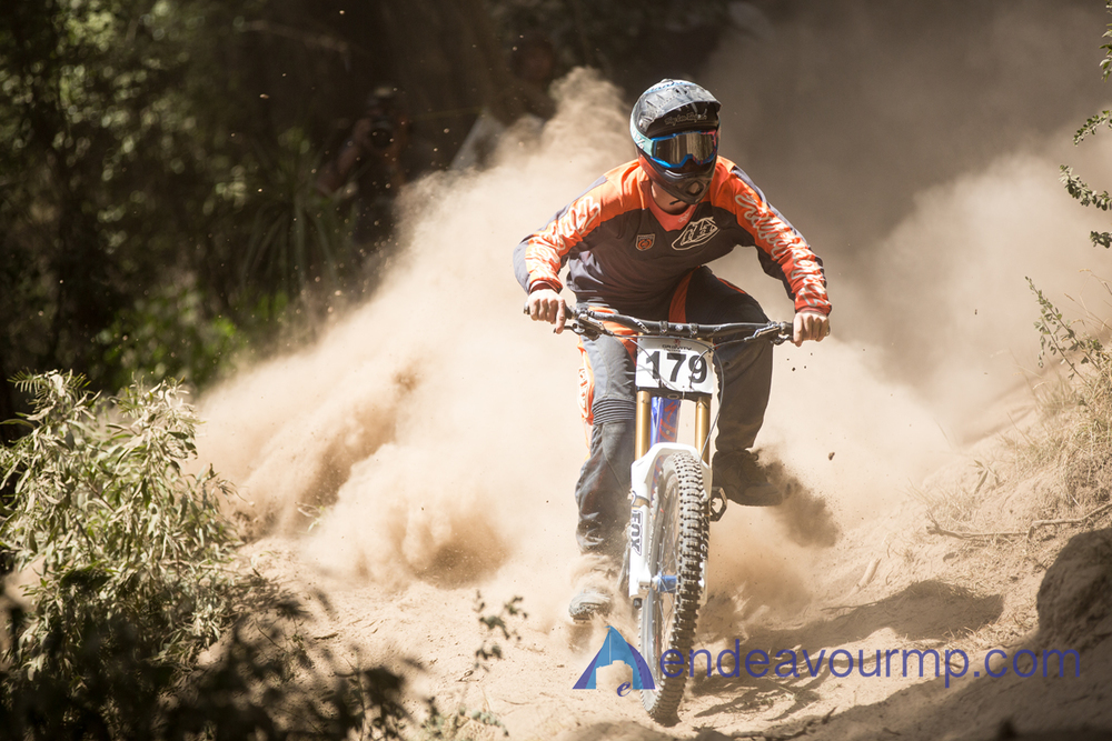 chch-dh-nationals 10.jpg