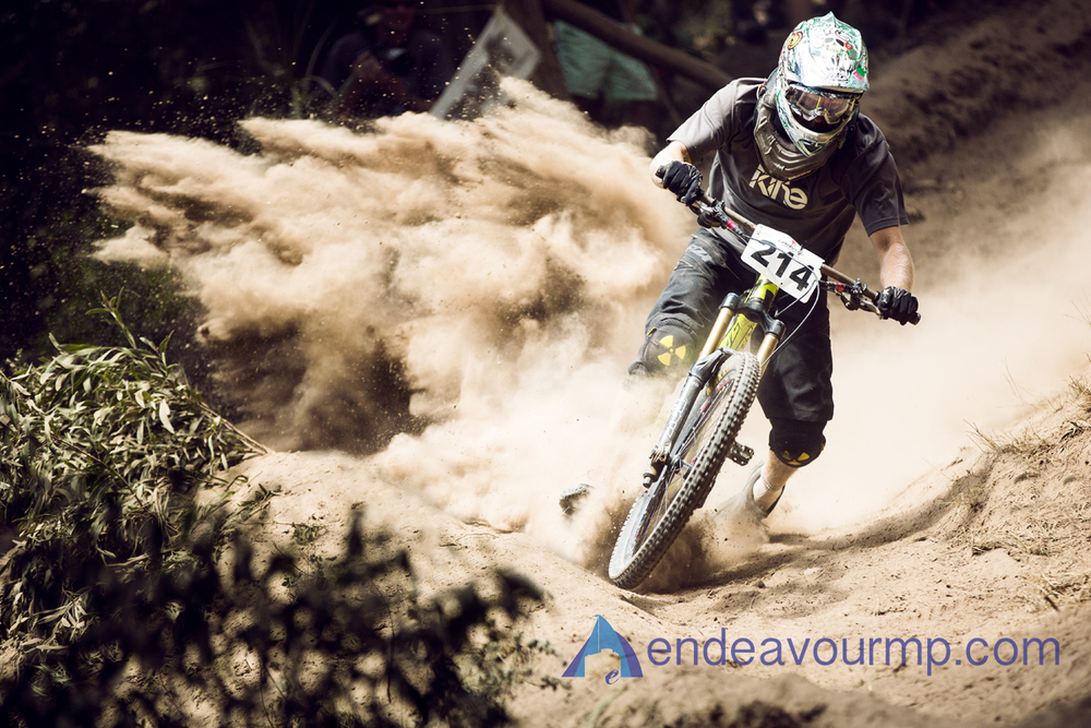 chch-dh-nationals 17.jpg