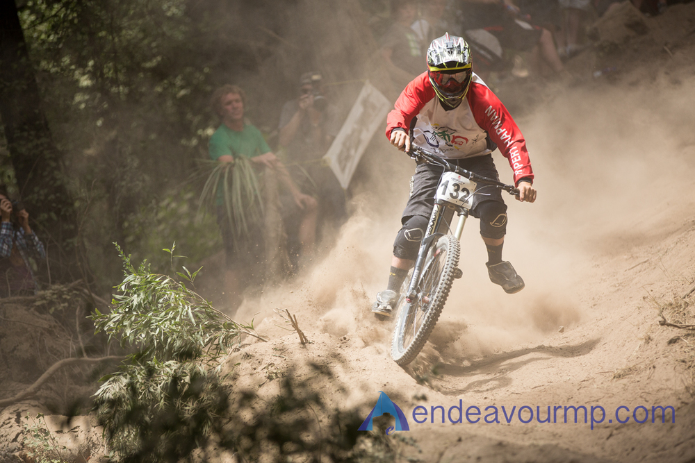 chch-dh-nationals 21.jpg