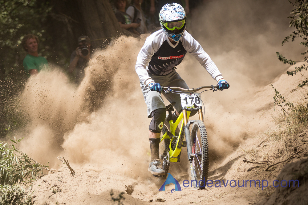 chch-dh-nationals 24.jpg