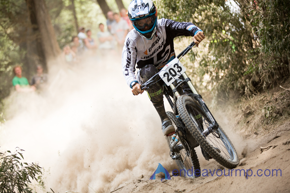 chch-dh-nationals 25.jpg