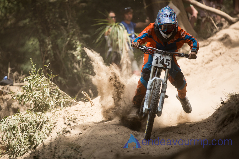 chch-dh-nationals 26.jpg