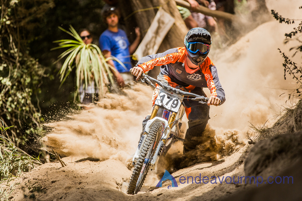 chch-dh-nationals 28.jpg