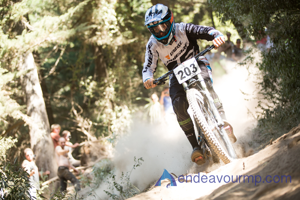 chch-dh-nationals 34.jpg