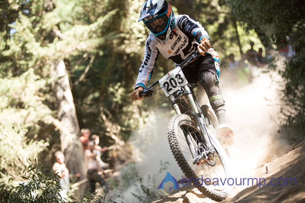 chch-dh-nationals 35.jpg
