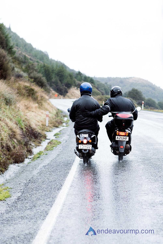 adventures_scootersafari41.jpg