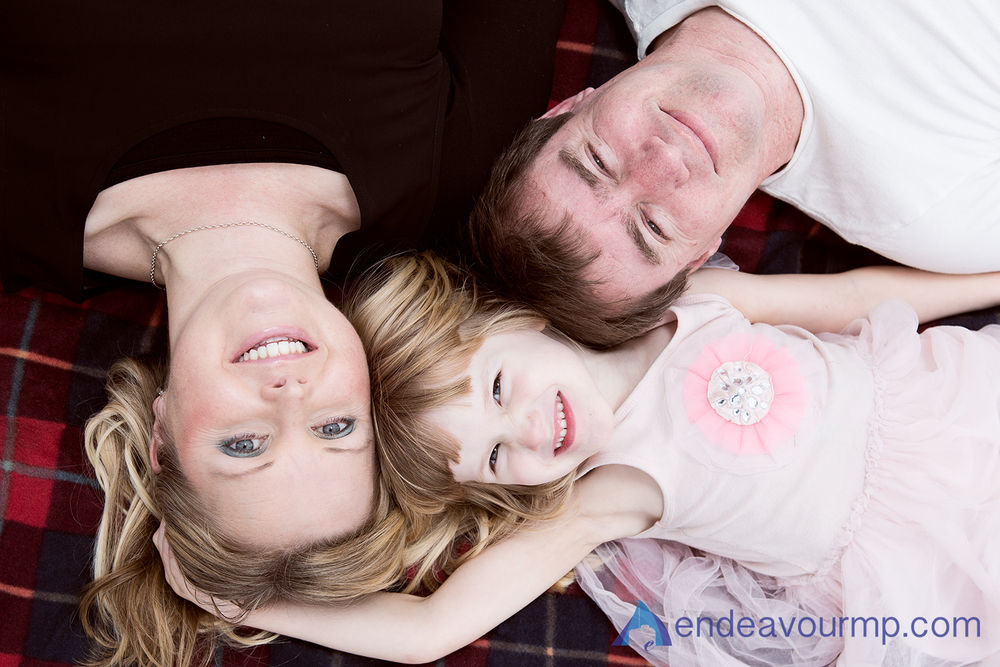 portraits_family_SVB02.jpg