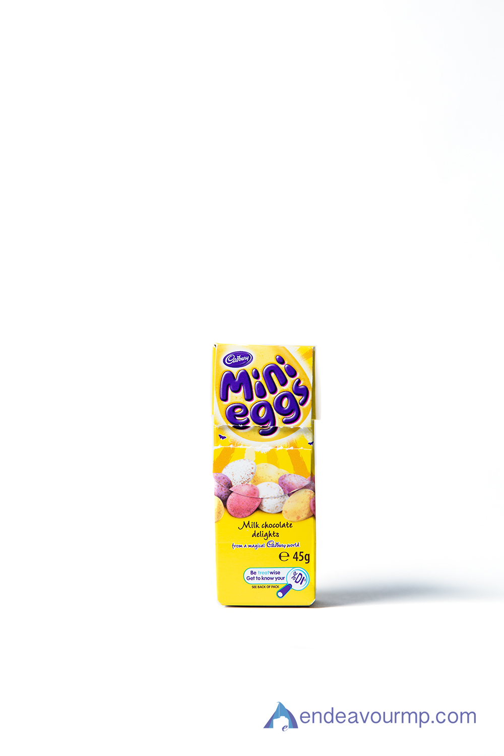 EMP_Cadbury_Mini_Eggs_001.jpg