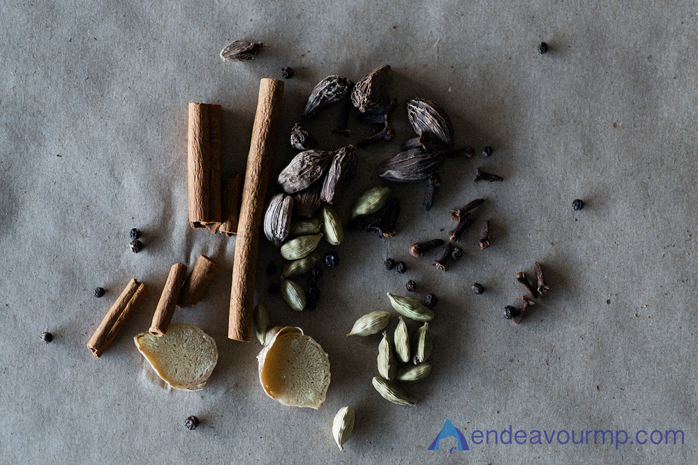 EMP_Food_Chai_ Tea_009.jpg
