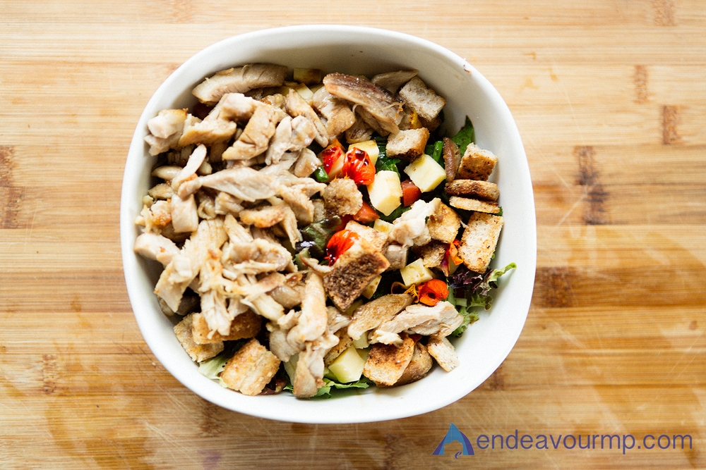 EMP_FOOD_CHICKEN_SALAD_009.jpg