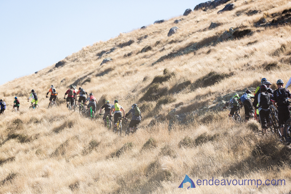 EMP_Enduro_Port_Hills_001.jpg