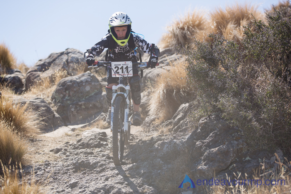 EMP_Enduro_Port_Hills_005.jpg