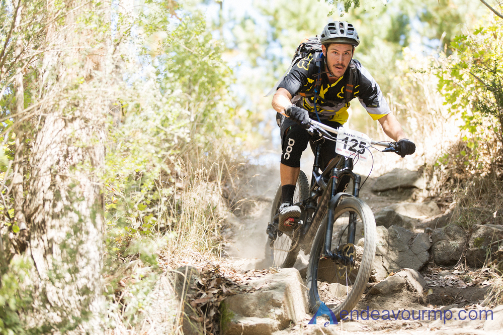 EMP_Enduro_Port_Hills_008.jpg