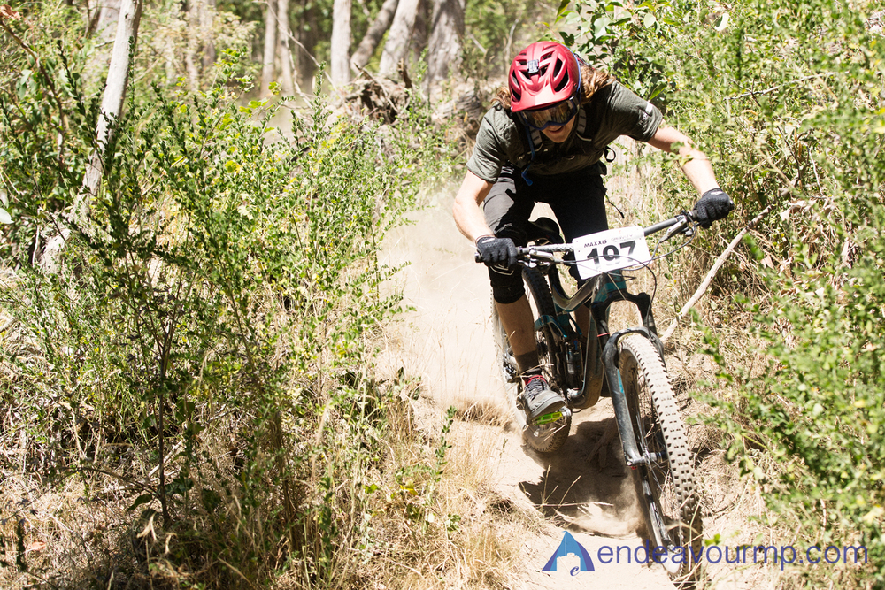 EMP_Enduro_Port_Hills_010.jpg