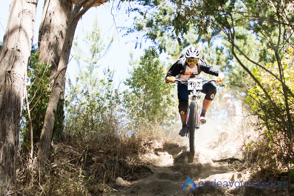 EMP_Enduro_Port_Hills_011.jpg