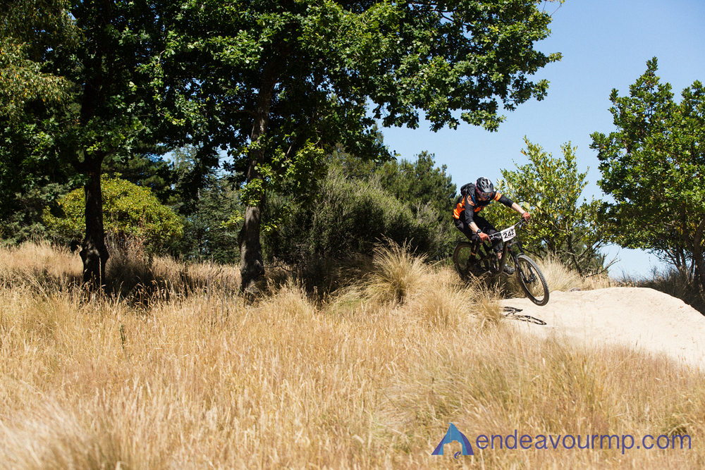 EMP_Enduro_Port_Hills_013.jpg