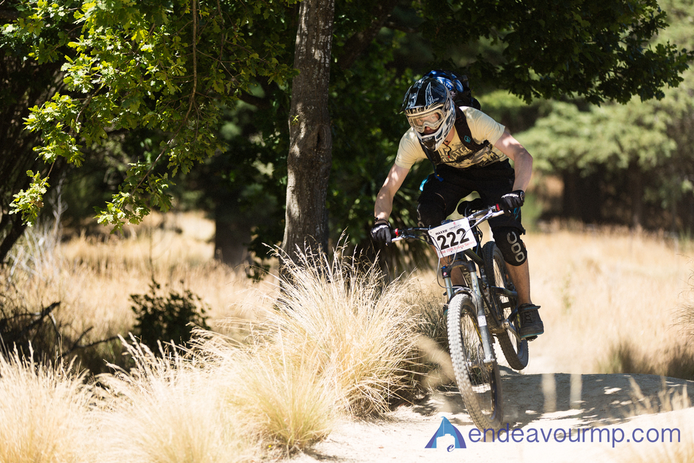 EMP_Enduro_Port_Hills_014.jpg