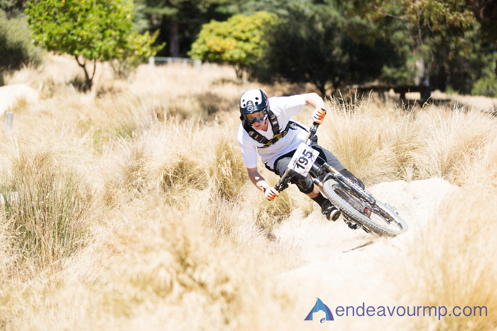 EMP_Enduro_Port_Hills_015.jpg