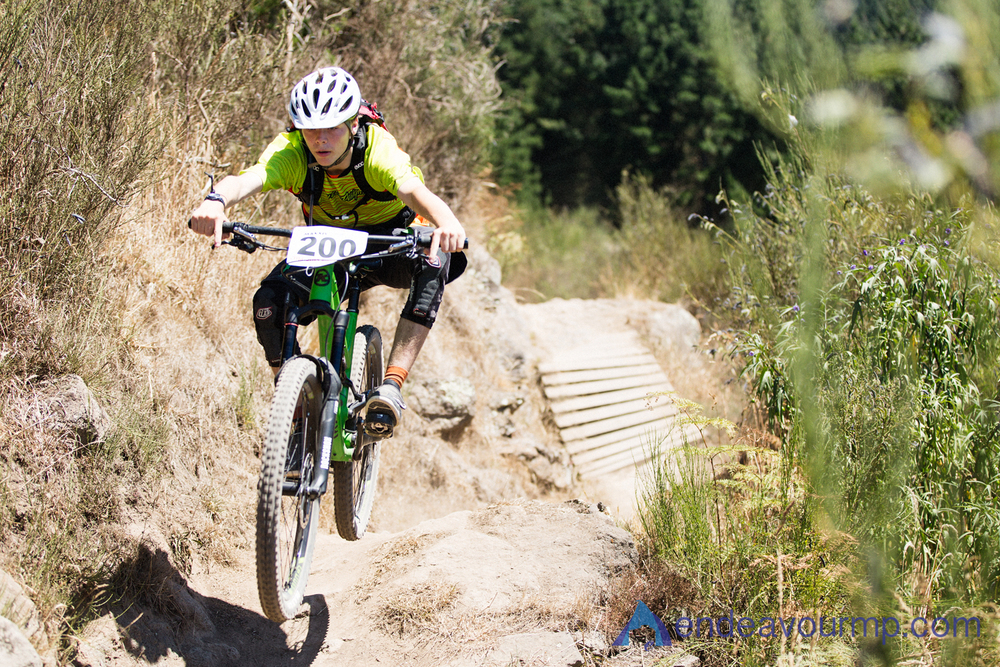 EMP_Enduro_Port_Hills_019.jpg