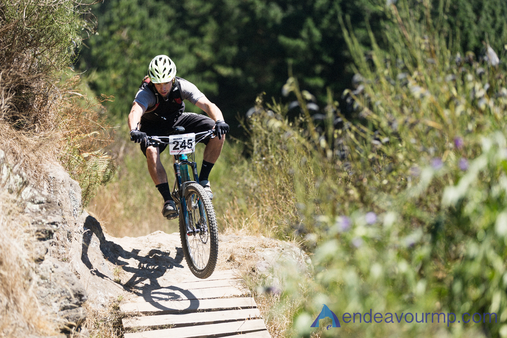 EMP_Enduro_Port_Hills_021.jpg