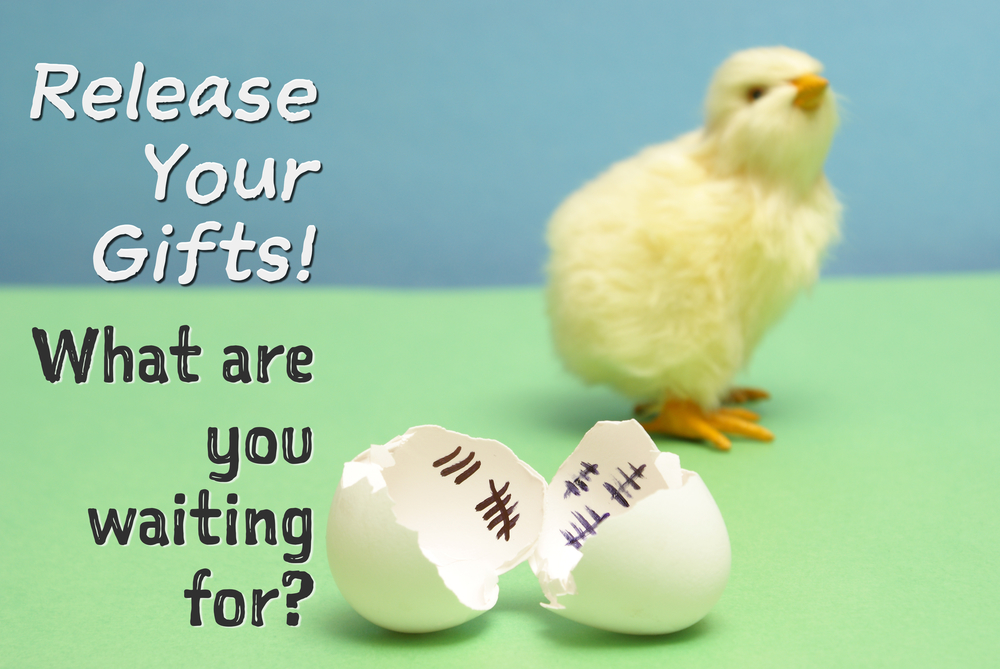 What are you waiting for? Chick egg shutterstock_126028454.jpg