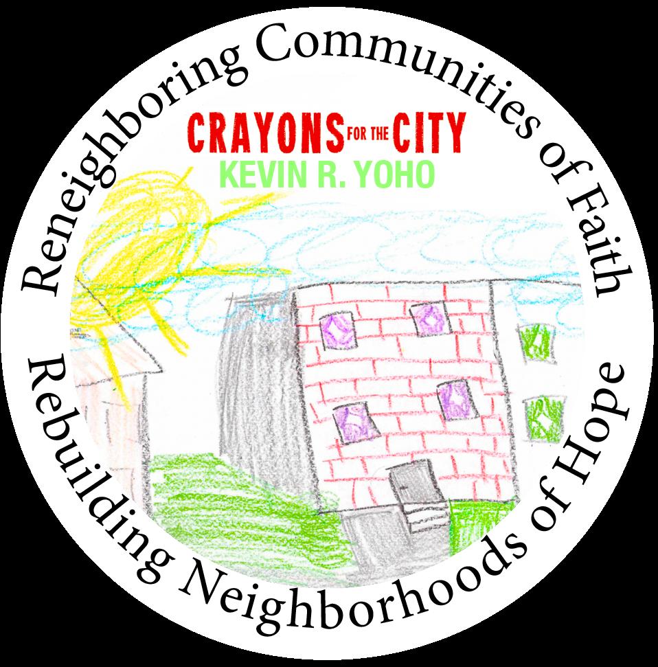 Crayons circle.PNG