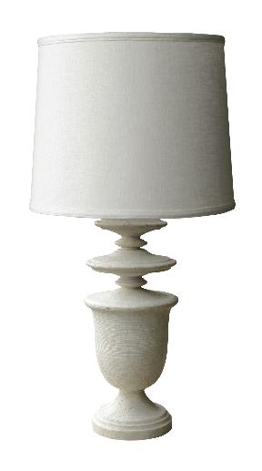 Prise Table Lamp Via Ironies