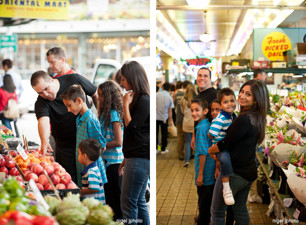 seattle-family-photos-pike-place-in-market.jpg